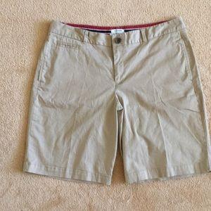 5/$25 Dockers shorts